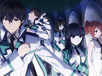 Mahouka-Koukou-no-Rettousei-Anime-Movie-Visual-&-Promotional-Video-Revealed