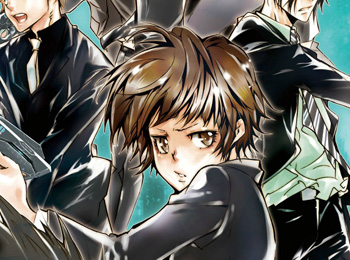 Psycho-Pass-Streaming-on-NicoNico-This-Week