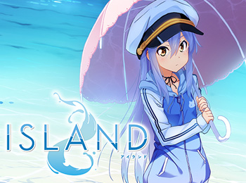 Island-Visual-Novel-TV-Anime-Adaptation-Announced