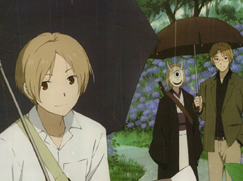 Natsume-Yuujinchou-Season-5-Announced-for-Fall-Autumn
