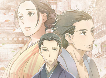 Shouwa-Genroku-Rakugo-Shinjuu-Season-2-Announced