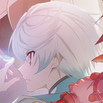 Tales-of-Zestiria-The-X-Character-Designs-Mikleo