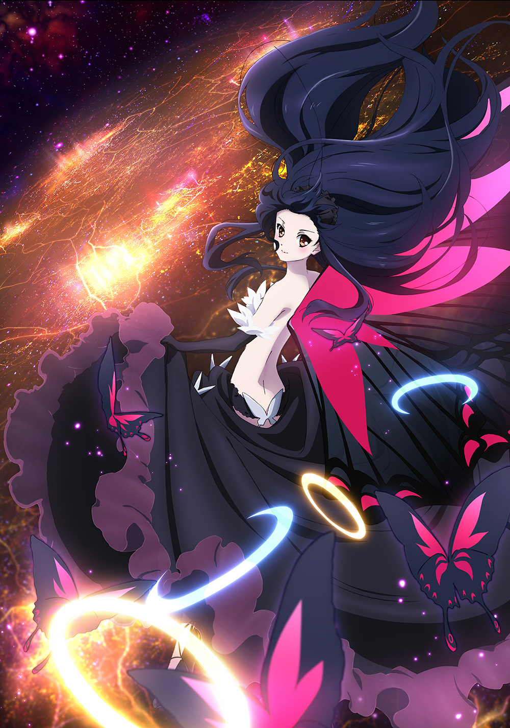 Accel-World--Infinite-Burst--Visual-v1.2