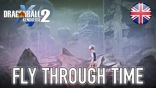 Dragon-Ball-Xenoverse-2---Announcement-Trailer