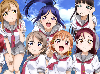 Love-Live!-Sunshine!!-Anime-Starts-July-2nd-+-New-Visual-Revealed