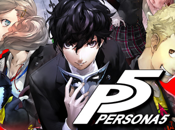 Persona-5-Releases-in-Japan-September-15-&-Anime-Releasing-in-September