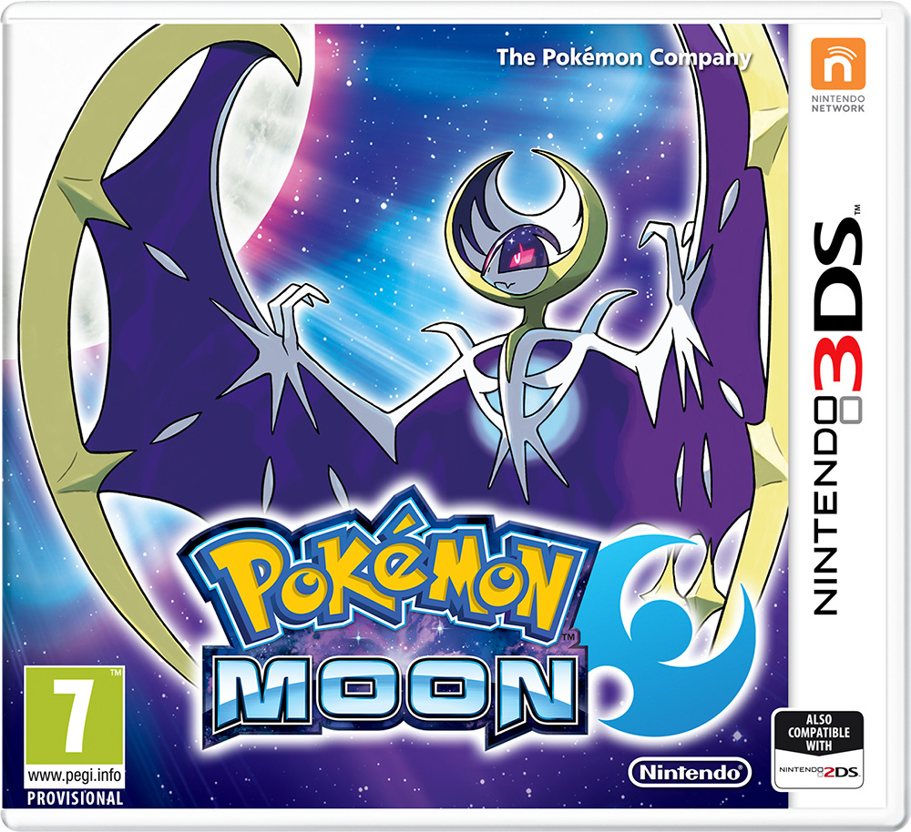 Pokemon-Moon-3DS-Boxart