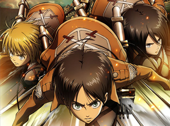 Spanish-Anime-Distributor-Reports-Attack-on-Titan-Season-2-Delayed-to-2017