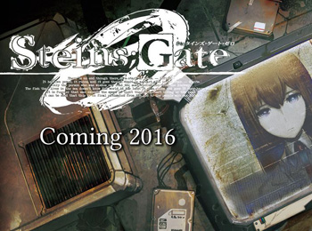 Steins;Gate-0-Coming-to-North-America-&-Europe-This-Year
