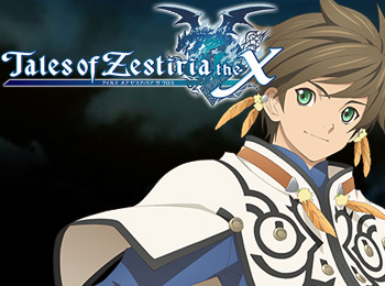 Tales-of-Zestiria-the-X-TV-Anime-Airs-July---Character-Designs-&-Ending-Theme-Artist-Revealed