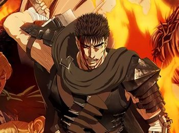 2016-Berserk-Anime-Visual-&-Promotional-Video-Revealed