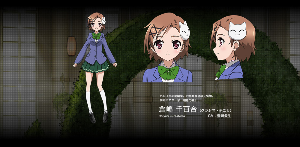 Accel-World-Anime-Character-Designs-Chiyuri-Kurashima
