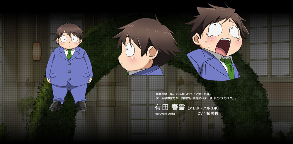 Accel-World-Anime-Character-Designs-Haruyuki-Arita