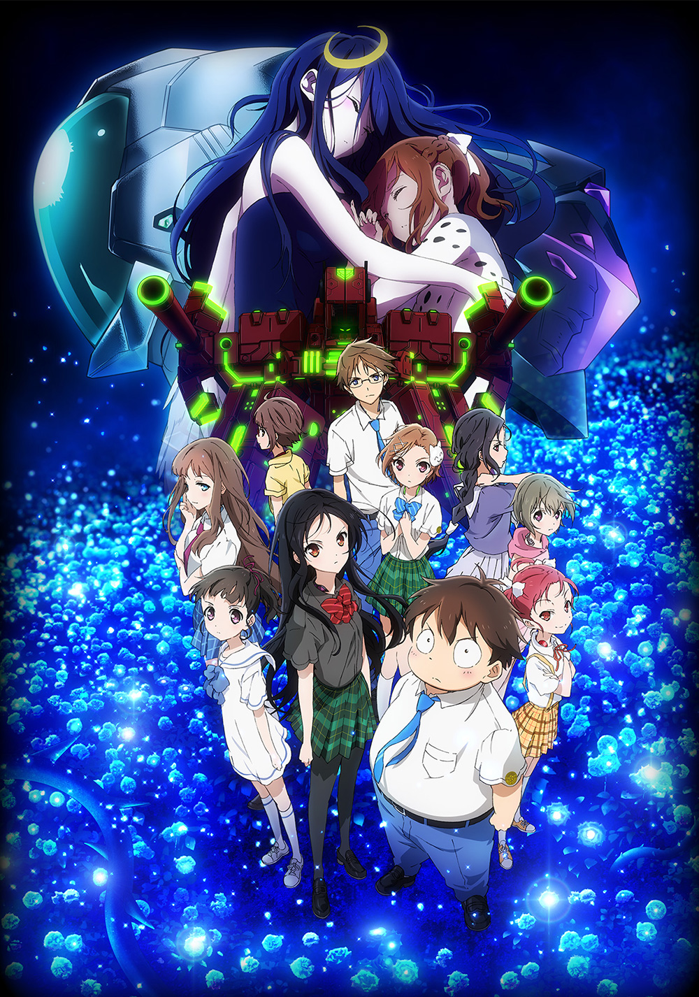 Accel-World--Infinite-Burst--Visual-02