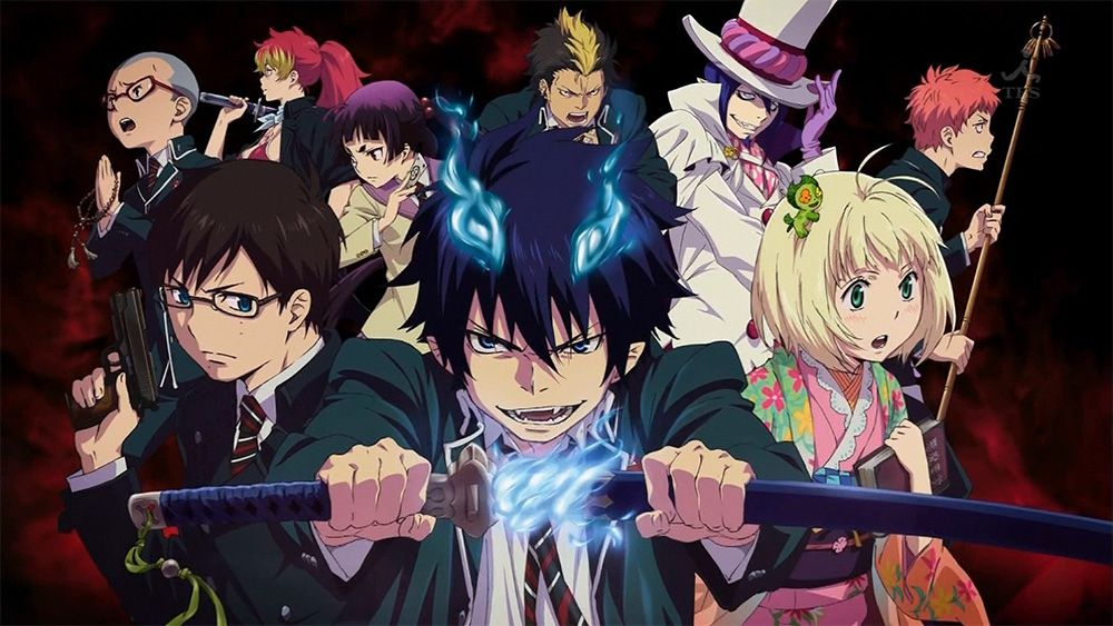 Blue-Exorcist-Anime-Visual