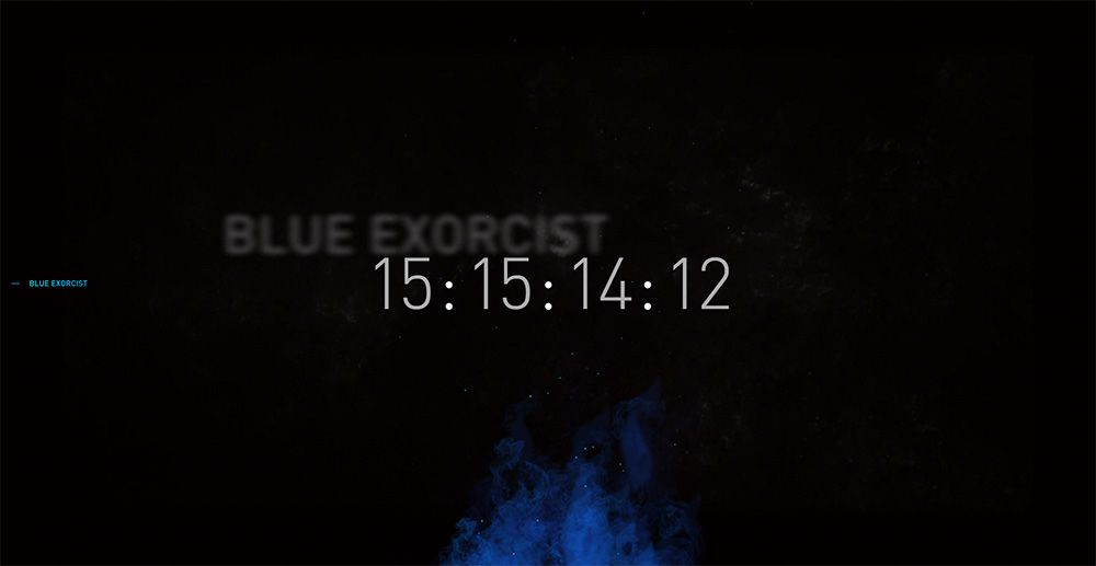 Blue-Exorcist-Anime-Website-Countdown