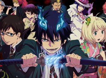 Blue-Exorcist-Anime-Website-Counting-down-to-July-4th