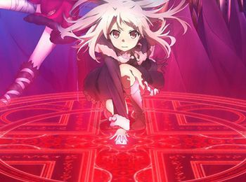 Fate-kaleid-Liner-Prisma☆Illya-3rei!!-Anime-Visual-Revealed---Possibly-12-Episodes-Long