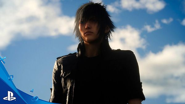 Final-Fantasy-XV---E3-2016-Trailer