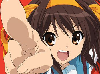 Haruhi-10th-Anniversary-Blu-Ray-Box-Set-Announced
