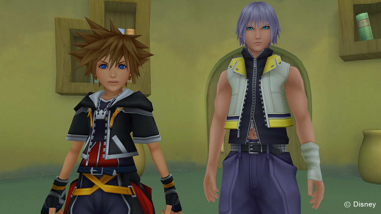 Kingdom-Hearts-HD-2.8-Final-Chapter-Prologue-Screenshot-03