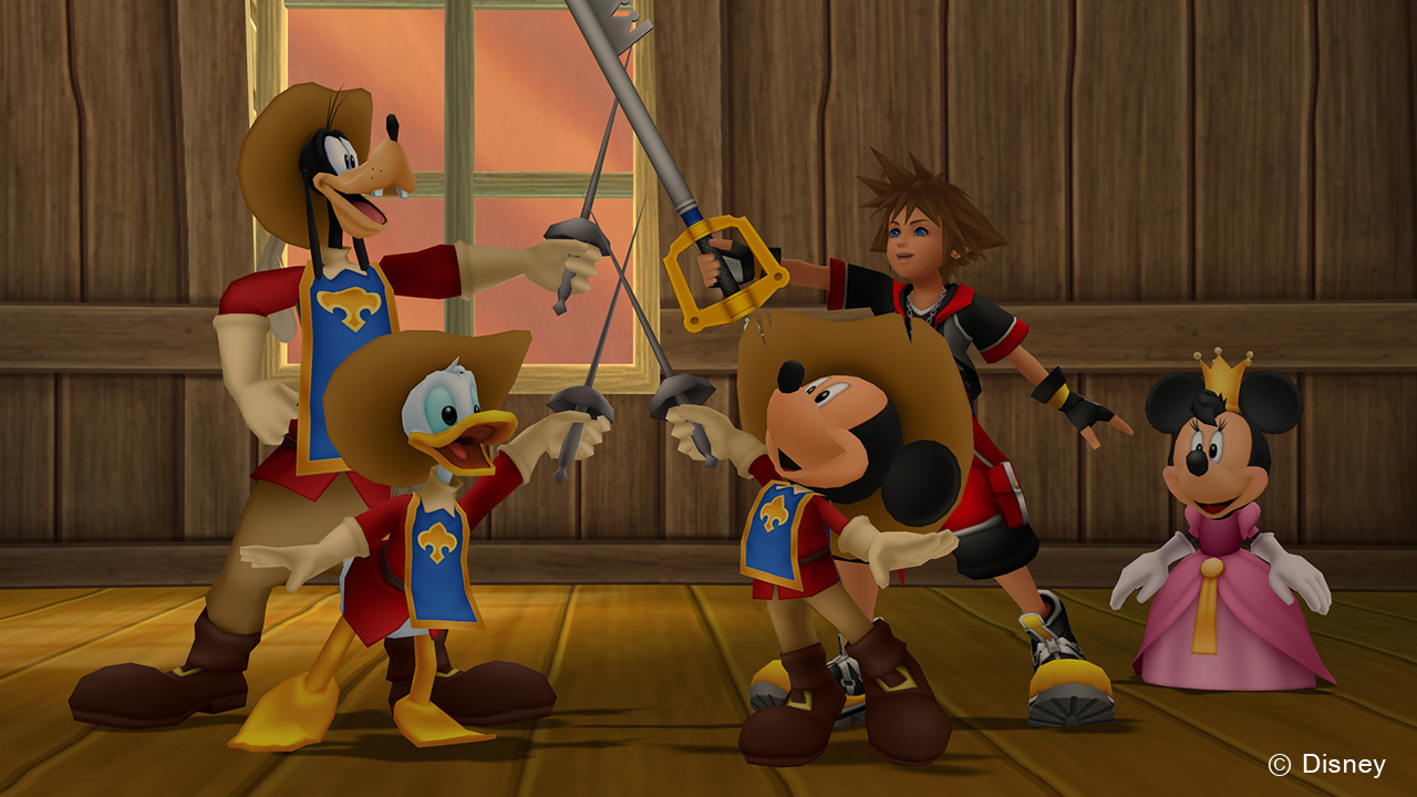 Kingdom-Hearts-HD-2.8-Final-Chapter-Prologue-Screenshot-04