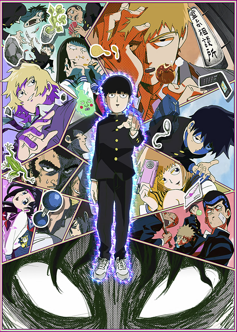 Mob-Psycho-100-Anime-Visual-02
