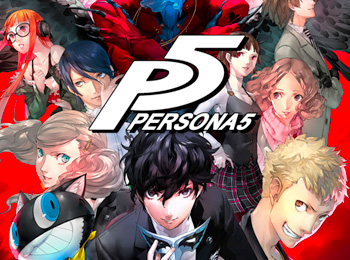 Persona-5-Coming-to-North-America-February-14-2017