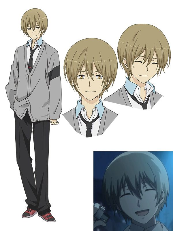 ReLife-Anime-Character-Designs-Ryou-Yoake