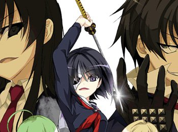 Silver-Link-to-Produce-Busou-Shoujo-Machiavellianism-Anime