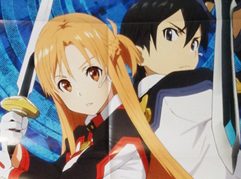 Visual-Previewed-for-Sword-Art-Online-the-Movie-Ordinal-Scale