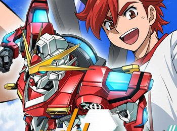 Gundam-Build-Fighters-Try-Island-Wars-OVA-Launches-August-21st---Visual-&-Promotional-Video-Revealed