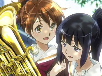 Hibike!-Euphonium-Anime-Recap-Movie-Coming-to-Blu-Ray-September-7th