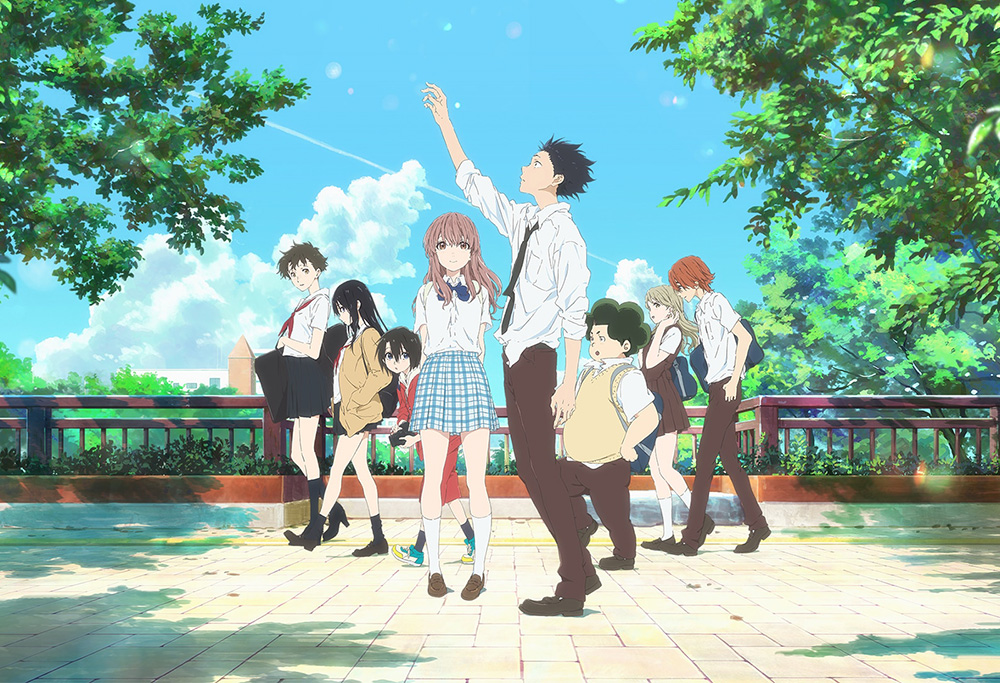Koe-no-Katachi-Anime-Visual-03
