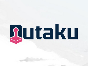 Nutaku-and-Kimochi-Partner-up-for-Steam-like-Client-for-Adult-Games-&-Visual-Novels