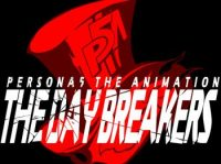 Persona 5 Anime Airs September 3rd – Promotional Video Revealed