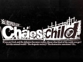 Silver-Link-to-Produce-Chaos-Child-Winter-2016-2017-Anime-+-Cast-Revealed