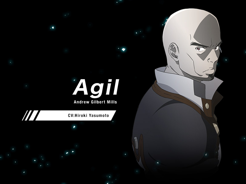 Sword-Art-Online-the-Movie-Ordinal-Scale-Character-Designs-Agil