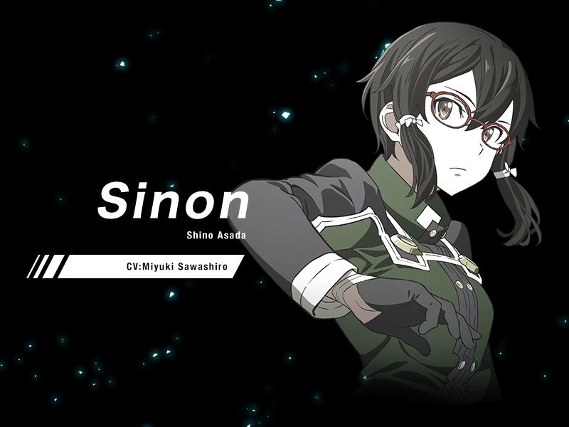 Sword-Art-Online-the-Movie-Ordinal-Scale-Character-Designs-Sinon