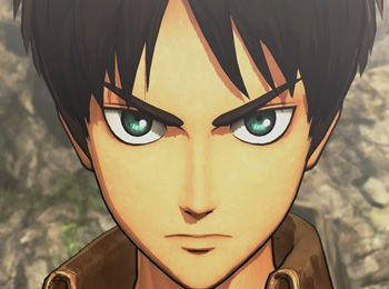 Attack-on-Titan-Wings-of-Freedom-Releasing-on-Steam-August-26