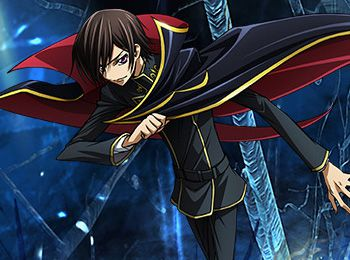 Code-Geass-10th-Anniversary-Project-Announced-for-November-27