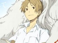 Natsume Yuujinchou Season 5 Starts October 4 – Theme Songs Revealed