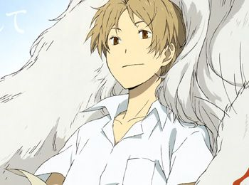 Natsume-Yuujinchou-Season-5-Starts-October-4---Theme-Songs-Revealed
