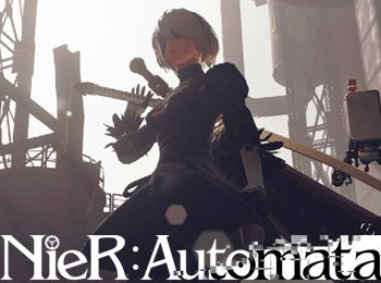 NieR-Automata-Coming-to-Steam-in-Early-2017