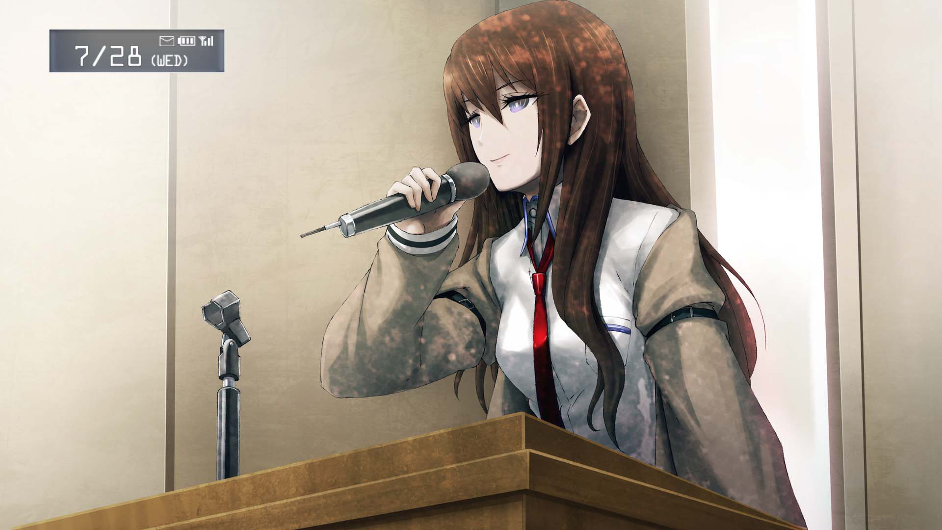 Steins;Gate-Steam-Release-Screenshots-04