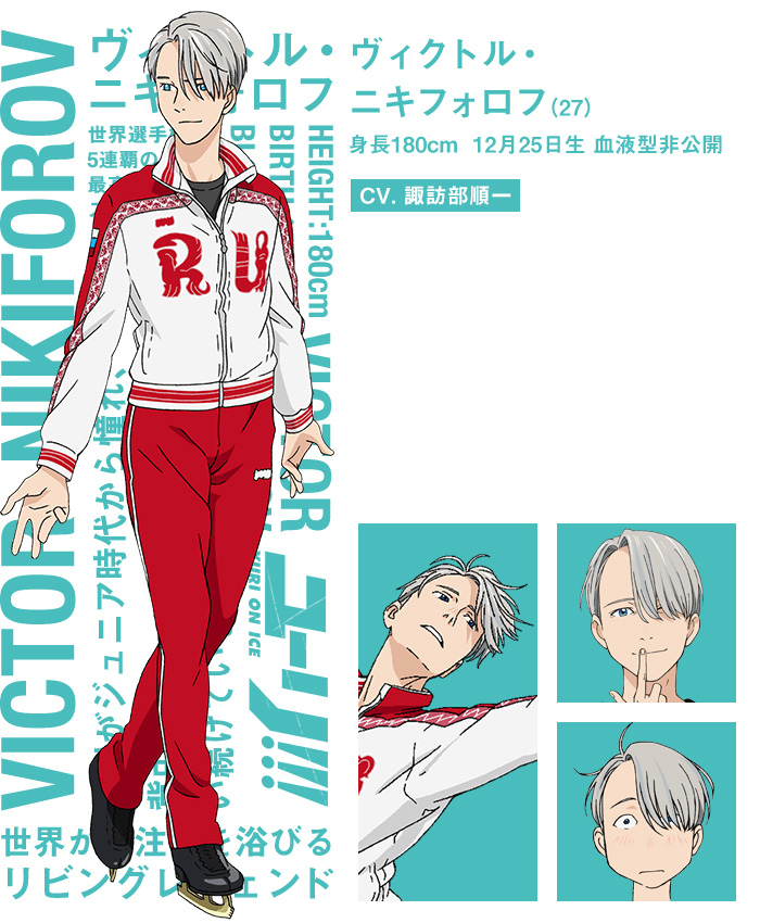 Yuri!!!-On-Ice-Character-Designs-Victor-Nikifolov