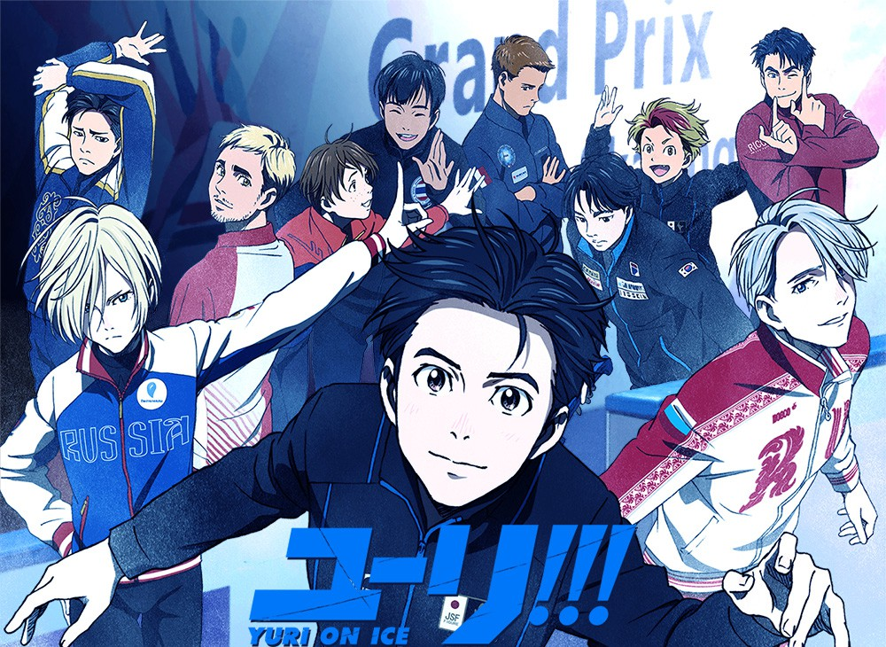 Yuri!!!-On-Ice-Visual-02