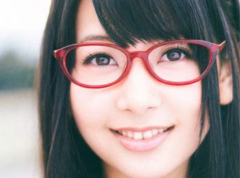 Anime-Voice-Actress-Risa-Taneda-Goes-on-Hiatus-for-Medical-Treatment