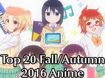 charapedia-top-20-anticipated-anime-of-fall-autumn-2016