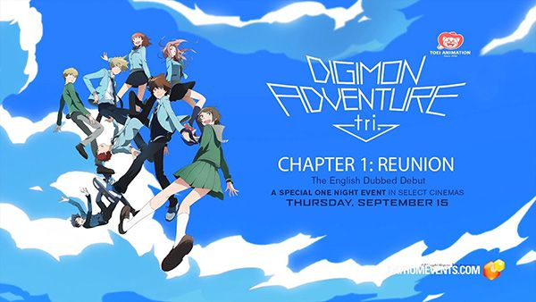 digimon-adventure-tri-chapter-1-reunion-english-dub-preview